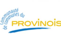 Communauté de Communes Provins