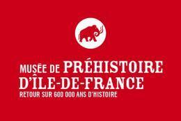 Logo musée de la Préhistoire